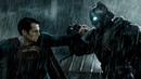 Бэтмен против Супермена На заре справедливости ч.1 - отрывок из фильма