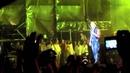 Rammstein- Mein Herz Brennt и Sonne на Рок над Волгой 2013