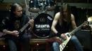 Dezrise Выживай или умри (2 гитары)