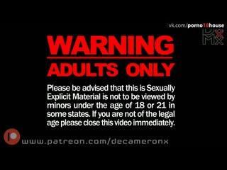 Feminization Hypno Training Session-Femboy, TS, Tranny, Anal, Blowjob, Shemale, Cum, Sperm, Cuckold, Sissy, Anal,