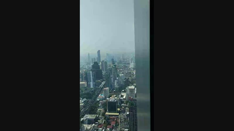 75 этаж