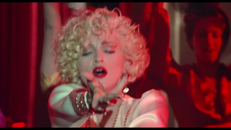 Madonna Dick Tracy (1990) hd1080p Nude Hot Sexy Watch
