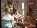 Ревизор Гоголя старый фильм для всех