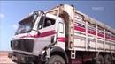 Сомалиленд Самые Страшные и Жуткие Дороги в Мире Самые опасные путешествия