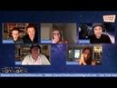 StarsInTheHouse Tuesday 5/26 8 PM: Star trek Voyager Reunion