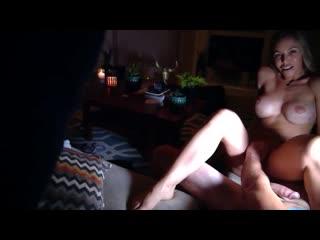 Nicole Aniston (OnlyFans Трах all sex porn big tits Milf инцест порно blowjob br