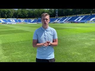 Видео-прогноз на Чемпионат ИспанииЭйбар - Валенсия
