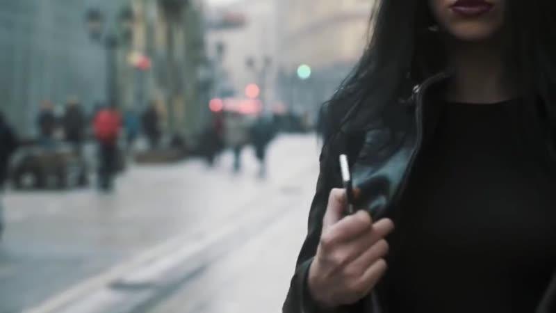 Колючая бабушка Наталья порно изнасиловал топ спящие спит нудисты русское кино фейки гей геей флеш игры рогоносцы насил