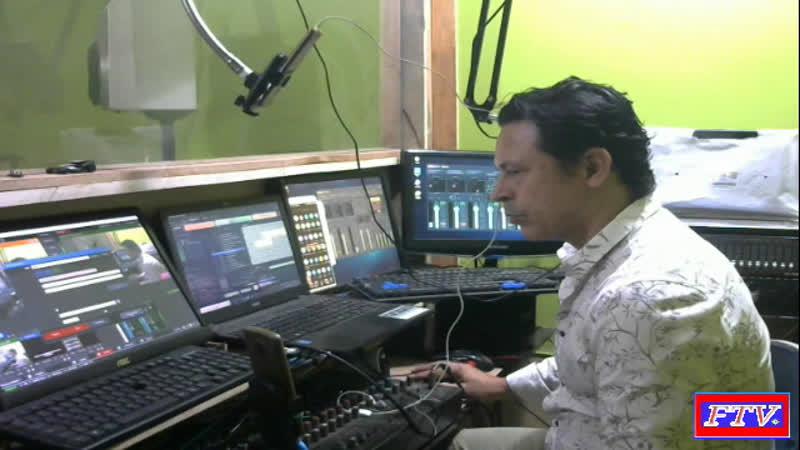 RADIO FELIXCIDADE APOIE A NOSSA PROGRAMAÇAO COMPRANDO NOSSO LINK REDE NATURA consultoria felixcidadem