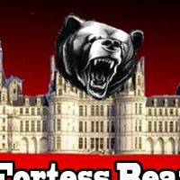Клан Fortress Bears