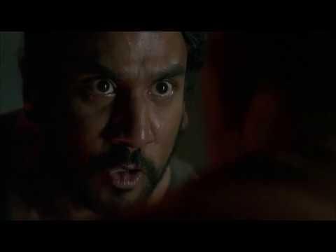 Остаться в Живых 2 сезон Blu Ray Саид пытает Бена
