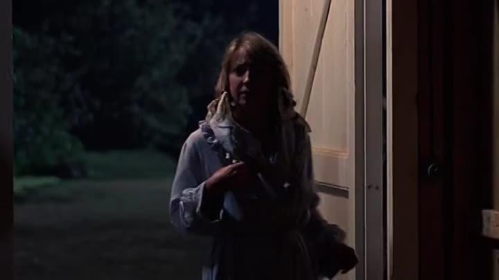 Возвращение черного скакуна (1983) [HD]