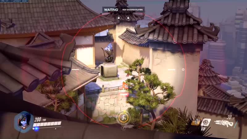 A possible widow spot on Hanamura me and my mates found
