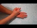 Пальчиковая гимнастика логоритмика для детей