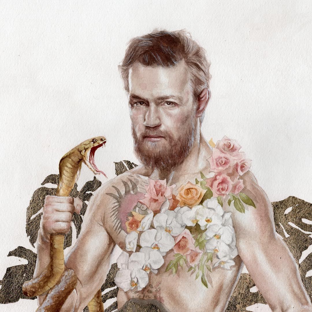 Kari lilt