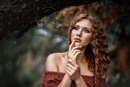 Мария Головина фото #2