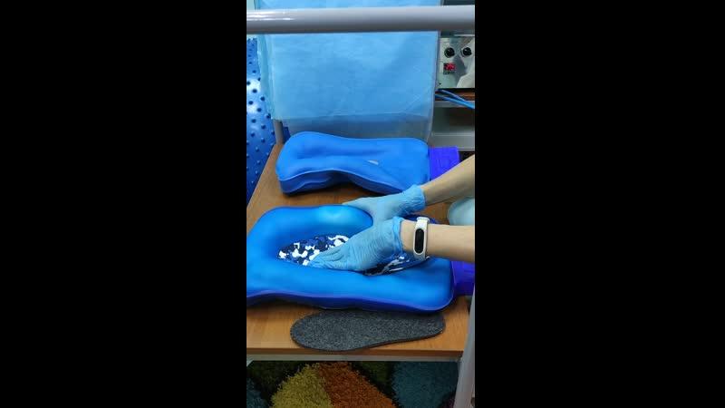 Индивидуальные ортопедические стельки только у нас по очень хорошей цене, звоните, записывайтесь. 🙃😉🙂