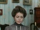 Отрывок из фильма Карусель.Из рассказов и записных книжек А.П. Чехова.(480p)