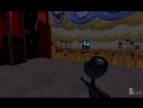 НигоДед Черная метка The Hunt 16 Прохождение игры на русском Злые клоуны Разборки в парке 7