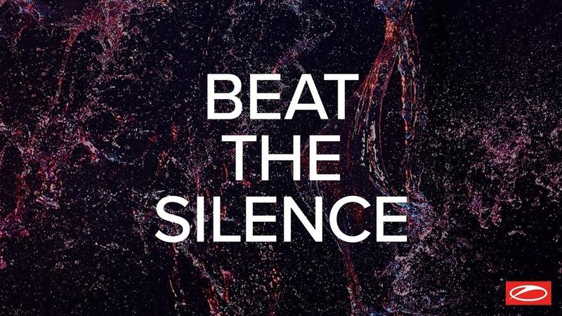 A State Of Trance - Beat The Silence (AvB, Vini Vici, Key4050) [REPLAY]