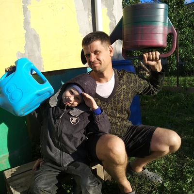 Артём Жуков