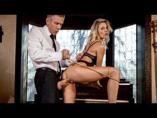 (Deeper) Addie Andrews & Mick Blue - Pain