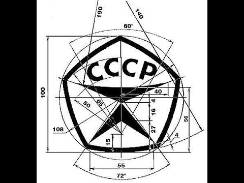 Хочу назад домой в СССР 04 07 2020 г