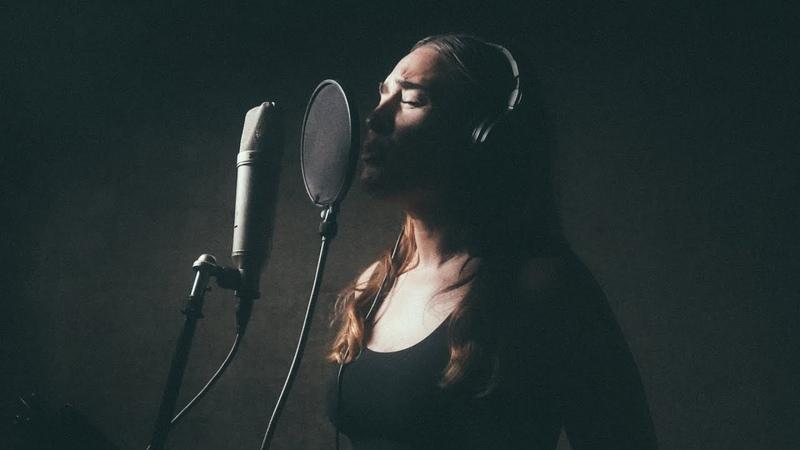 Sweet Dreams White Stripes Mashup Pomplamoose ft Sarah Dugas