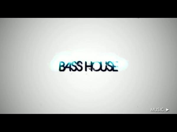 Fisher MIX 2020 - Tech HouseBass HouseDeep HouseNight Bass