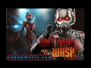 Watch Ant-Man and the Wasp Full Movie 2018 Full`Movie`