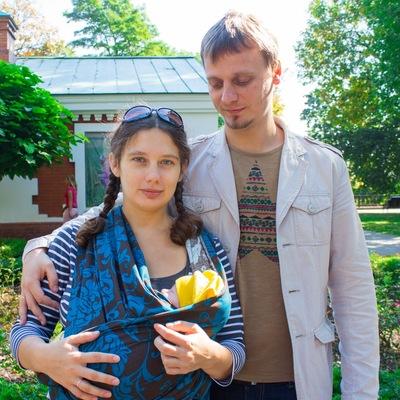 Mikola-Julia Bianko-Siwiec