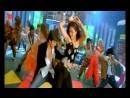 Шахид Капур и Карина Капур песня из фильма Когда мы встретились