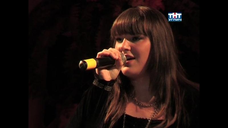 2012 03 Грани культуры Девушка которая поёт