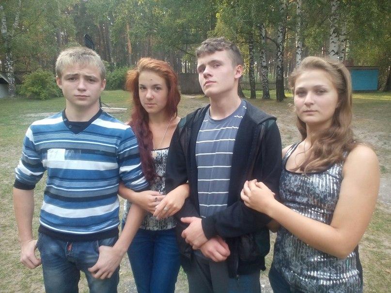 Настя Комкова | Пенза