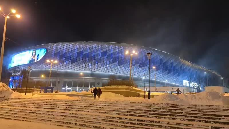 ALL STAR 2021 RUSSIA WORLD 183 162 14 02 21