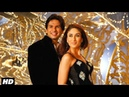 Nagada Nagada Full Video Song HD | Jab We Met | Kareena Kapoor, Shahid Kapoor