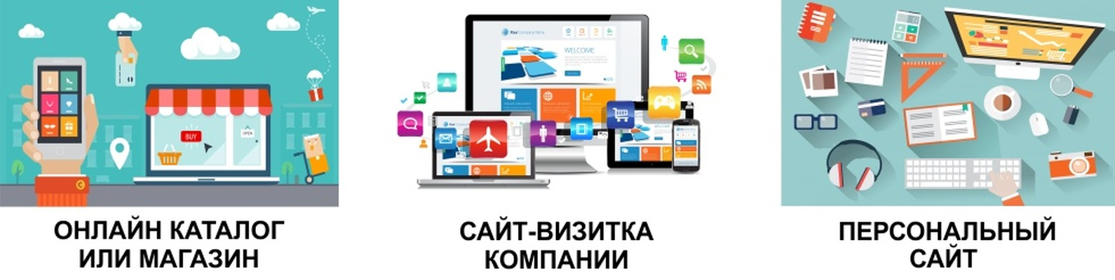 Разработка раскрутка продвижение сайтов реклама сайта в интернете 1-я Хуторская улица