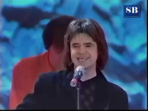 Евгений Осин Скалолазка