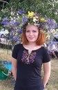 Наташа Щербина фото #45