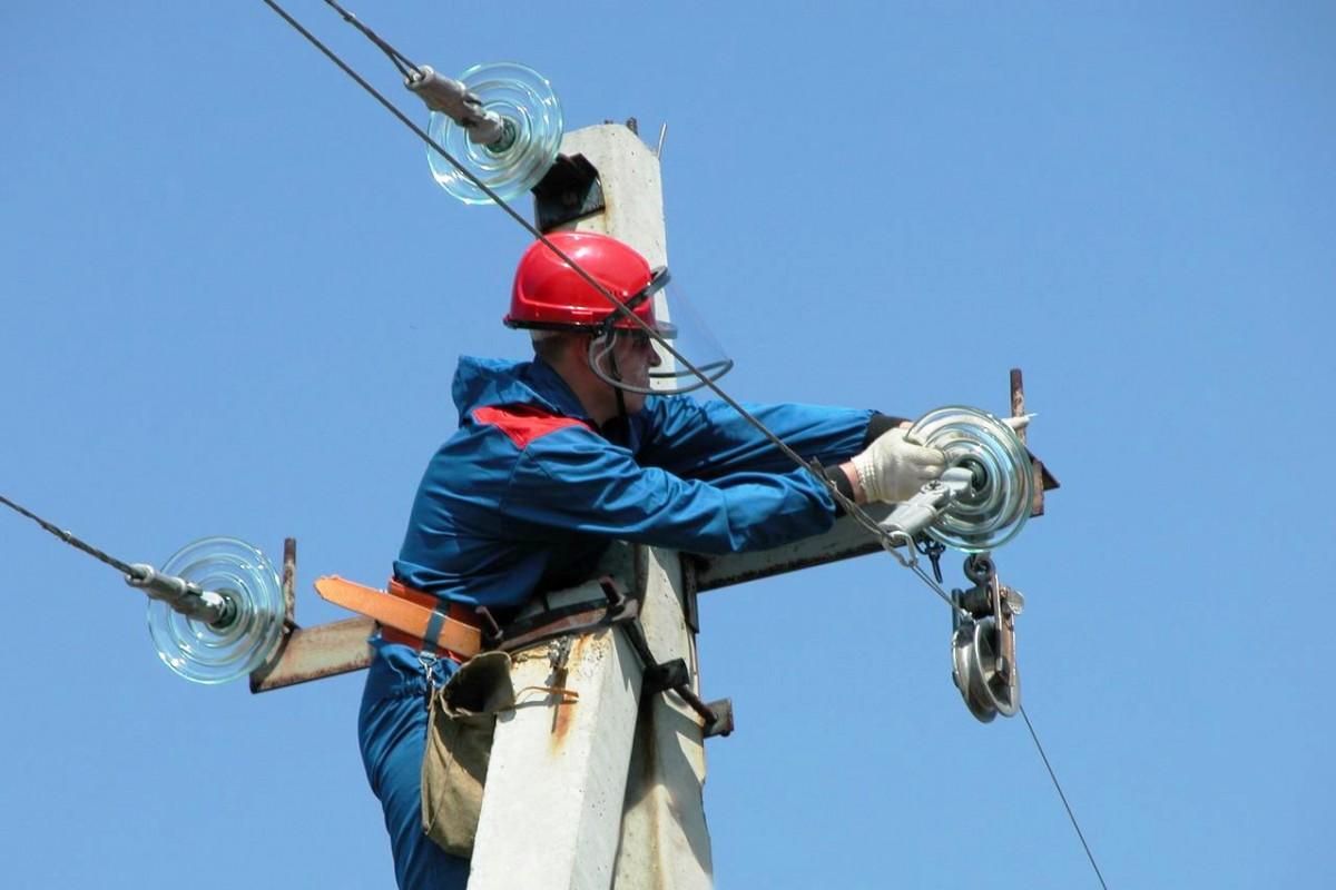 В Дубне планово будут отключать электроэнергию для технического обслуживания