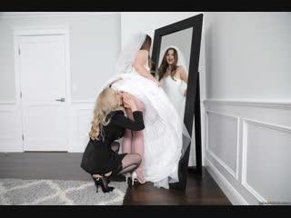Jillian Janson, Nina Hartley PornMir, ПОРНО ВК, new Porn vk, HD 1080, MILF, Big Tits, Natural Tits, Facial, Threesome