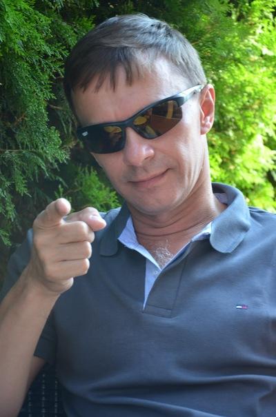 Игорь Богданов