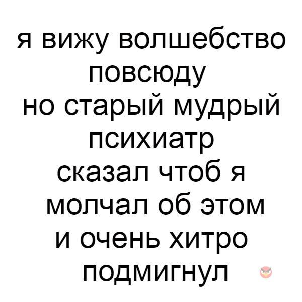 https://sun1-18.userapi.com/c635105/v635105388/23916/iaF_WSd0QfE.jpg