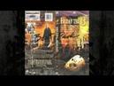 ONEMOREBASTARD - FRIDAY THE 13TH - Beat Pack