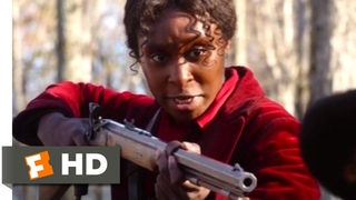 Harriet (2019) - My People Are Free Scene (8/10) Movieclips