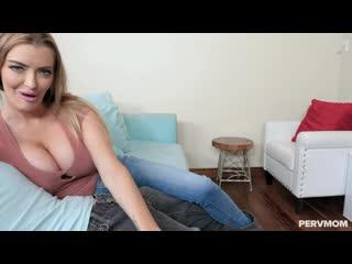Linzee Ryder