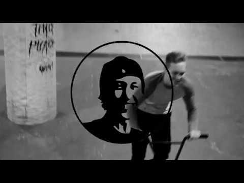 BMX - HN3KNY CREW ЗИМОВКА