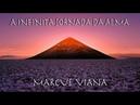 O Clone - A Infinita Jornada da Alma - Marcus Viana - voz: Malu Aires