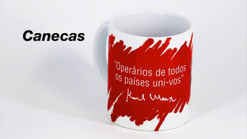 Bem feito Ato no Planalto pede fora Bolsonaro e fascistas correm Resumo do Dia Nº 494 20 5 20