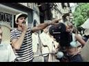 Тайны кино. Раба любви , 2010, Россия, док. фильм